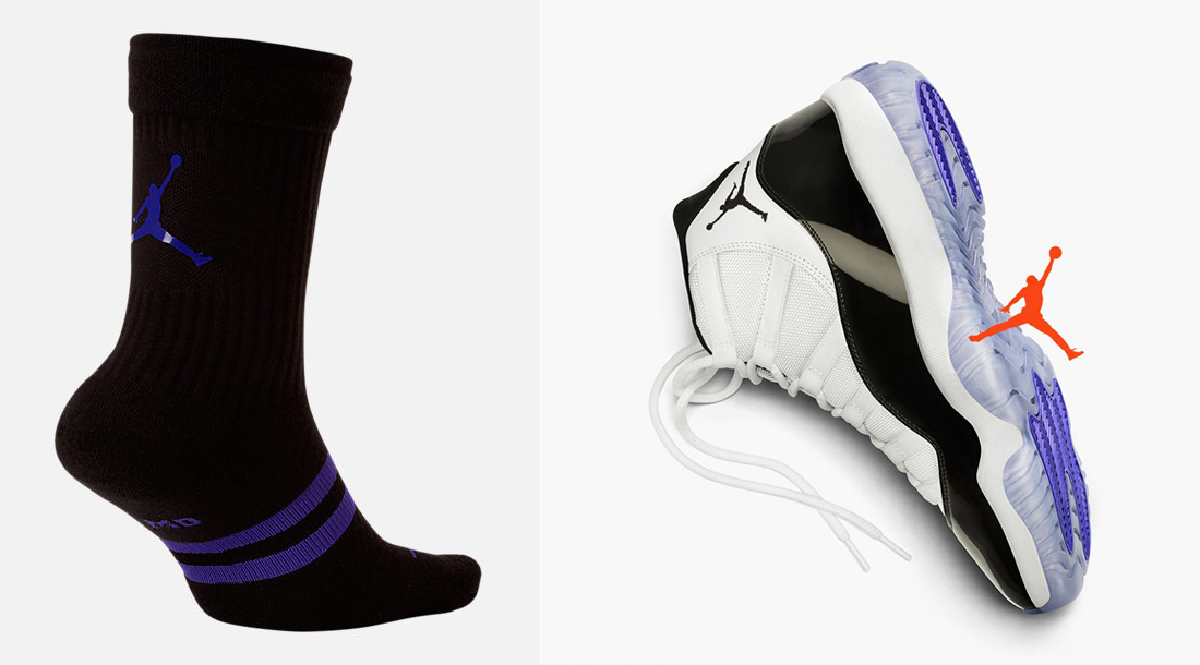 air-jordan-11-concord-socks