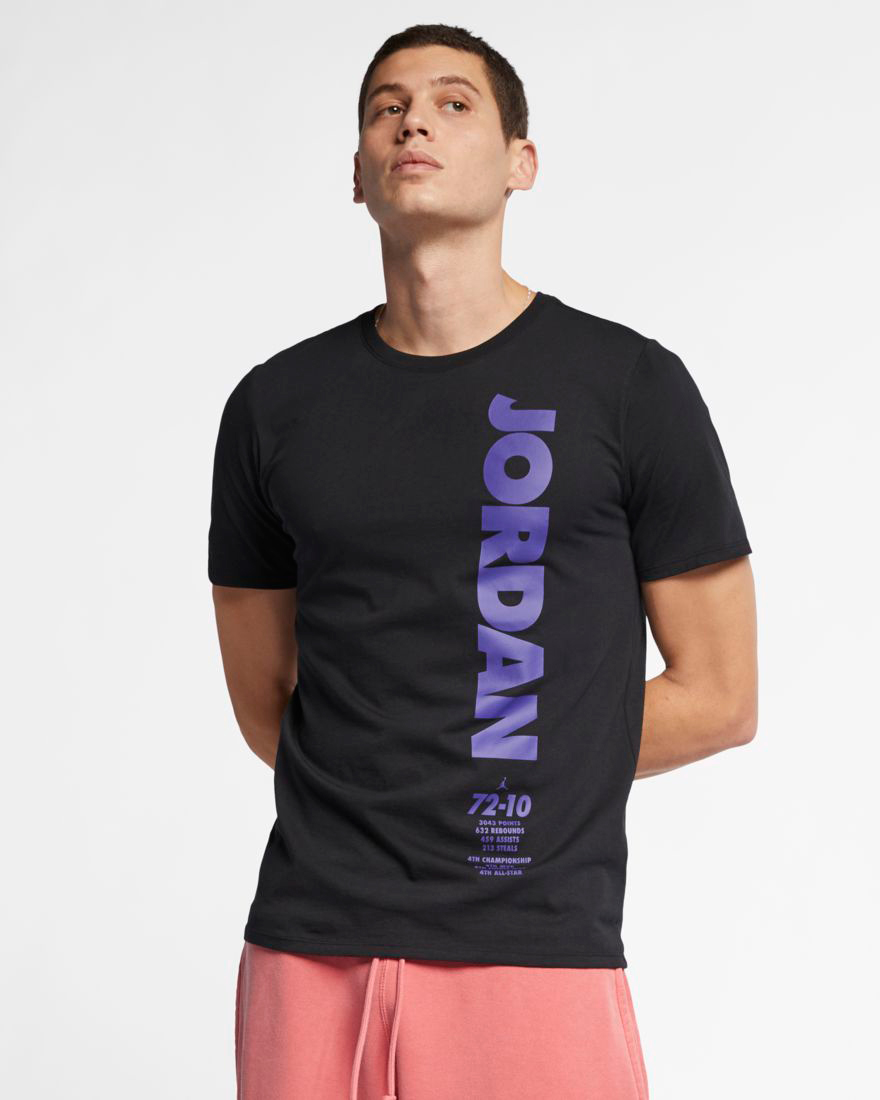 air-jordan-11-concord-t-shirt-2