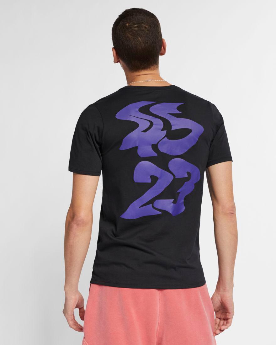 air-jordan-11-concord-t-shirt-3