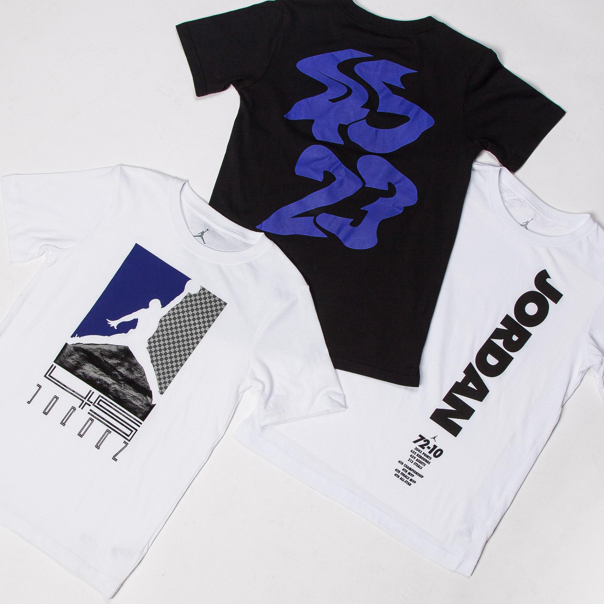 air-jordan-11-concord-tees-shirts