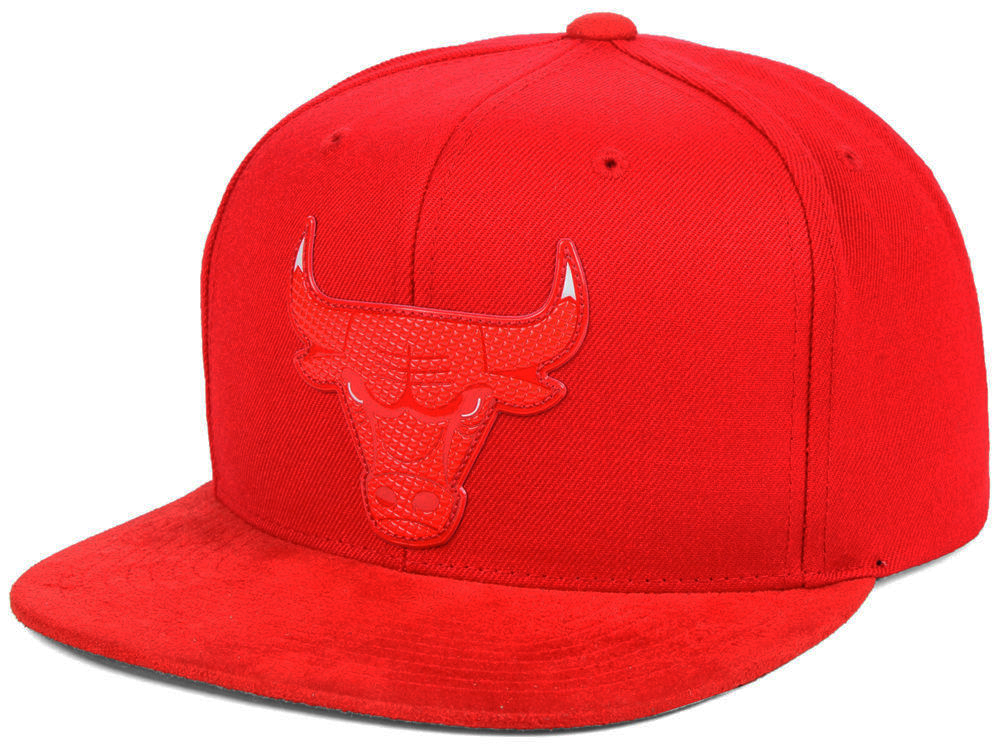 air-jordan-12-gym-red-bulls-hat-match