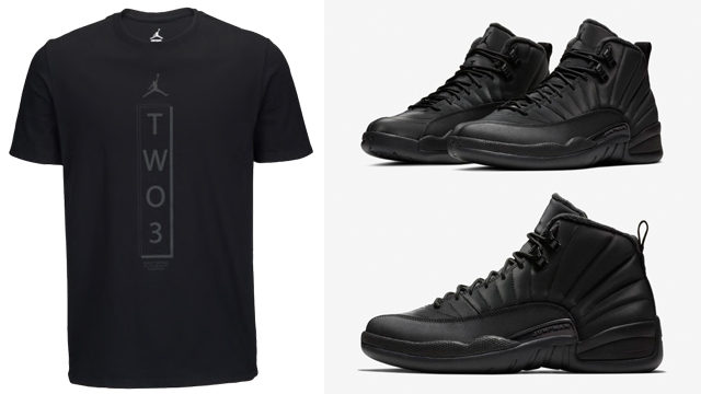 air-jordan-12-winterized-sneaker-tees