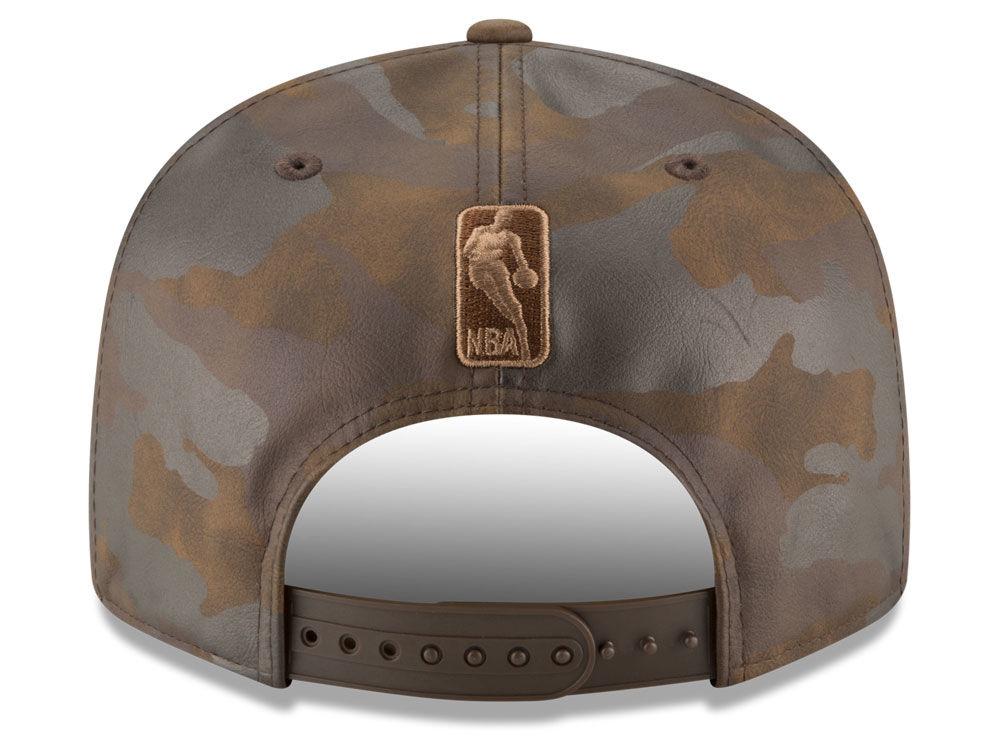 air-jordan-3-mocha-bulls-hat-2