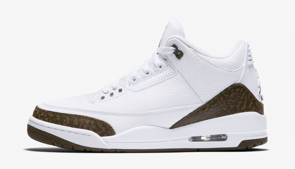 air-jordan-3-mocha-clothing-gear-match