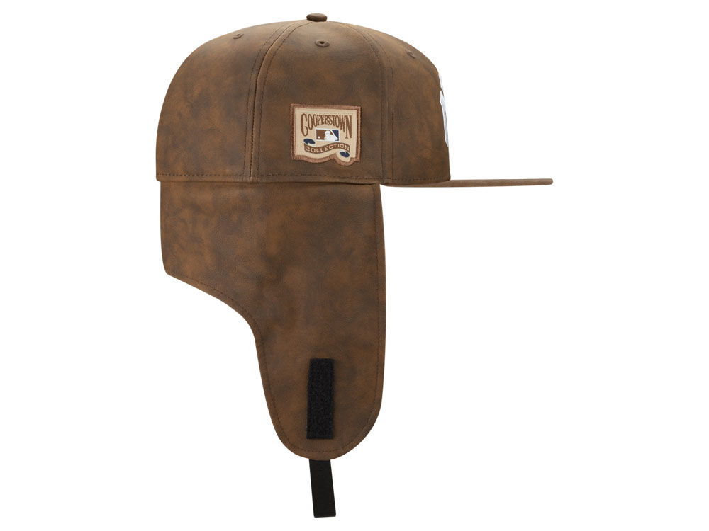 air-jordan-3-mocha-new-era-yankees-hat-match-4