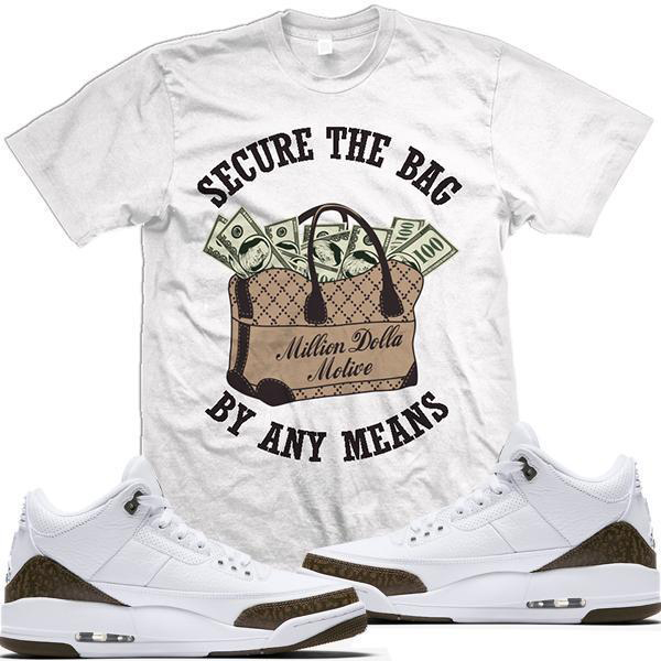 air-jordan-3-sneaker-tee-shirt-1-million-dolla-motive-2
