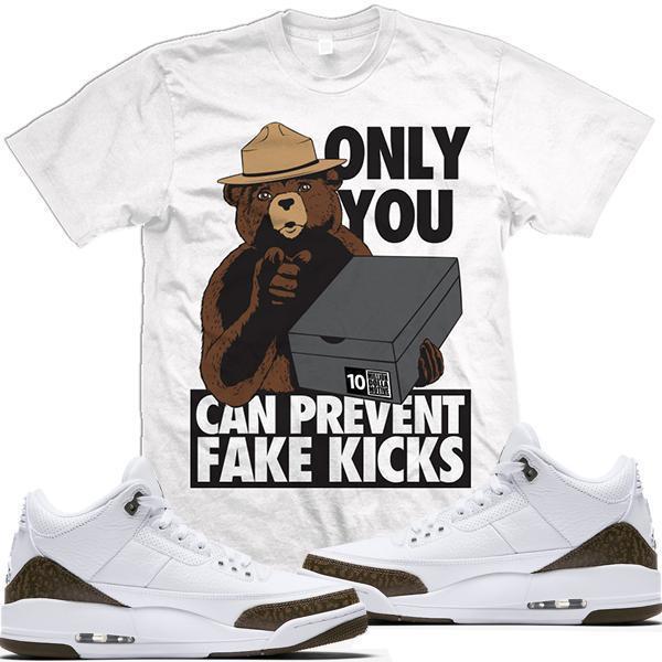 air-jordan-3-sneaker-tee-shirt-1-million-dolla-motive-3