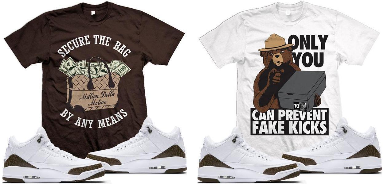 air-jordan-3-sneaker-tee-shirts-million-dolla-motive