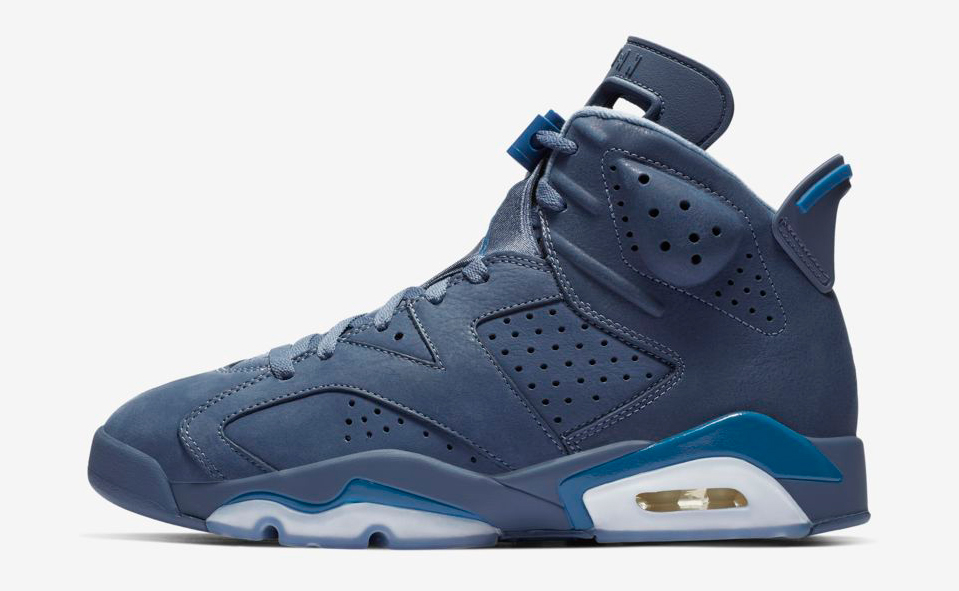 air-jordan-6-diffused-blue-jimmy-butler-gear-match
