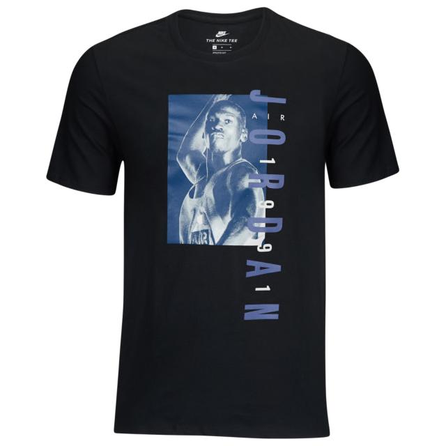 air-jordan-6-jimmy-butler-diffused-blue-shirt