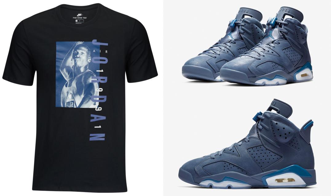 14cb4ad4cbd98f air-jordan-6-jimmy-butler-diffused-blue-sneaker-