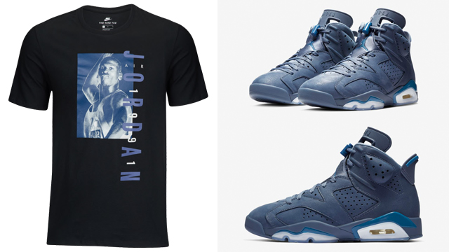 air-jordan-6-jimmy-butler-tee-shirt