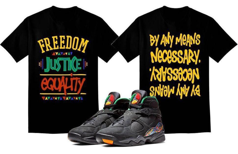 air-jordan-8-tinker-air-raid-sneaker-shirt-1