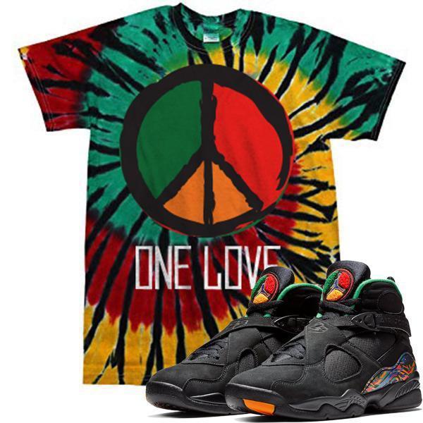 air-jordan-8-tinker-air-raid-sneaker-tee-shirt-2