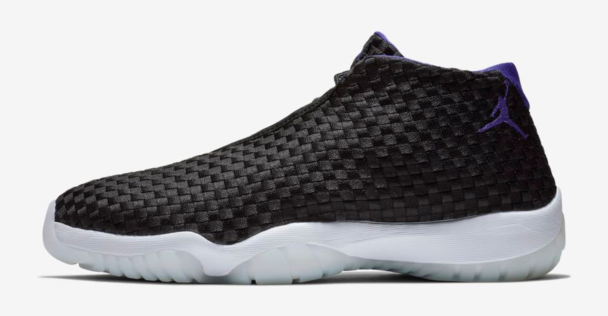 air-jordan-future-black-concord-where-to-buy