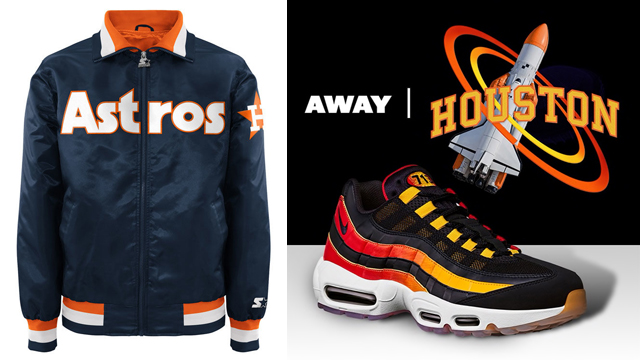 air-max-95-houston-astros-jackets
