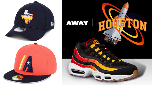 air-max-95-houston-away-astros-caps