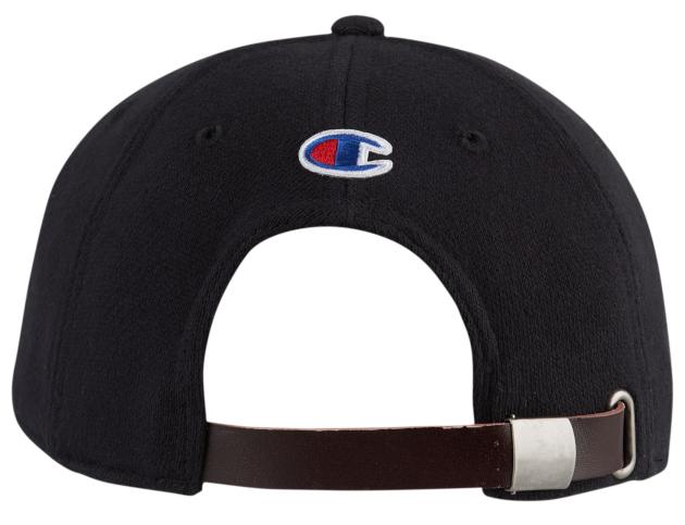 champion-hat-black-2