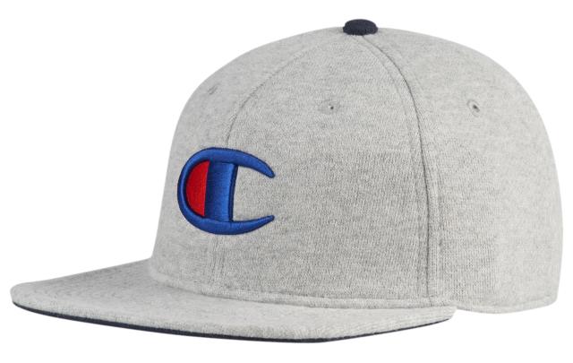 champion-hat-grey-1