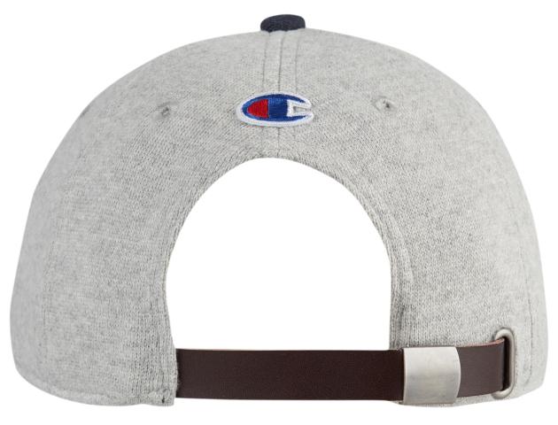 champion-hat-grey-2