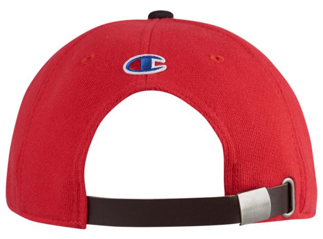 champion-hat-red-2