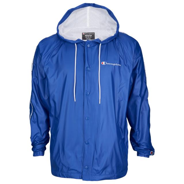 champion-timberland-blue-boots-jacket