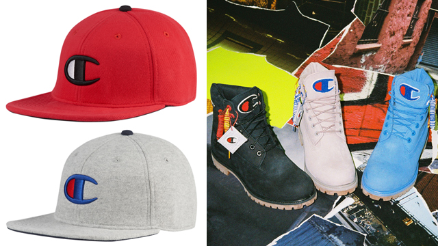 champion-timberland-boot-hat-match