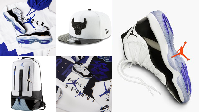 concord-11-jordan-clothing-gear-hat-match