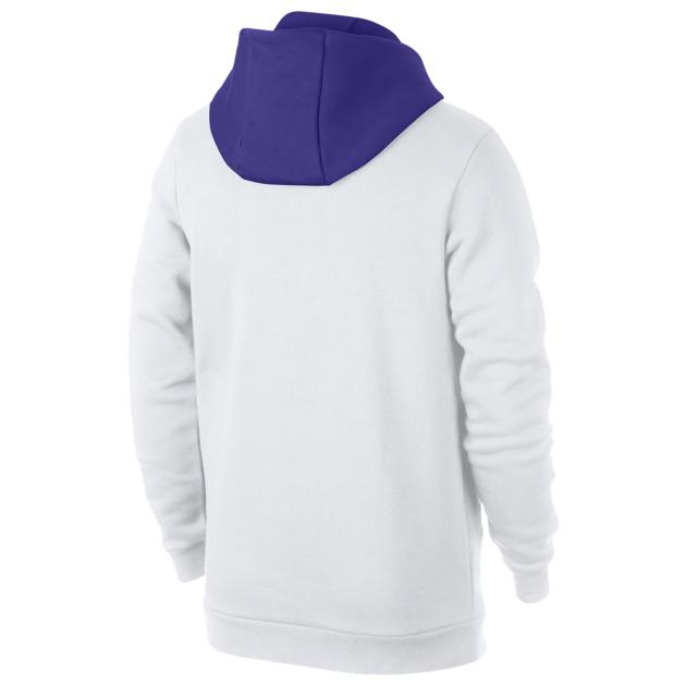 concord-11-jordan-hoodie-match-2