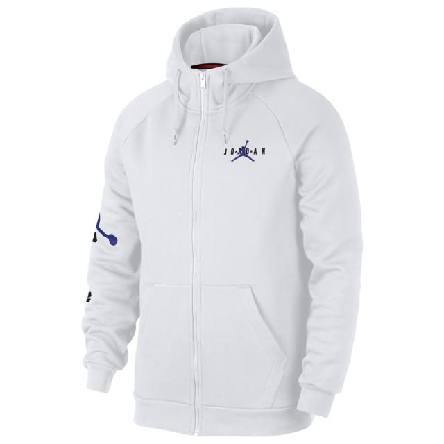 concord-11-jordan-hoodie-match-3