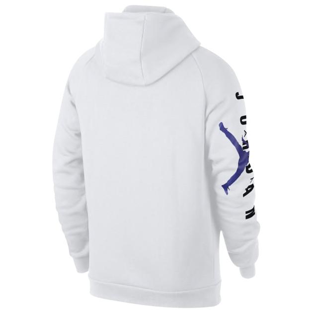 concord-11-jordan-hoodie-match-4