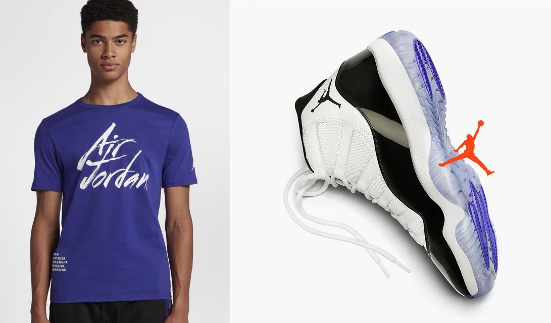 concord-11-jordan-shirts