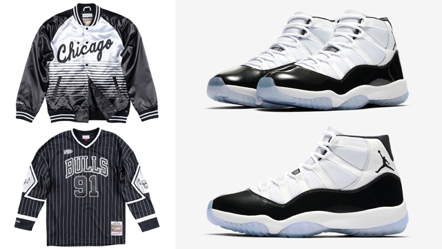 concord-11-mitchell-ness-nba-clothing-hooks
