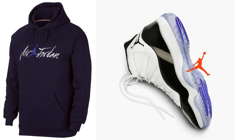concord-air-jordan-11-hoodie