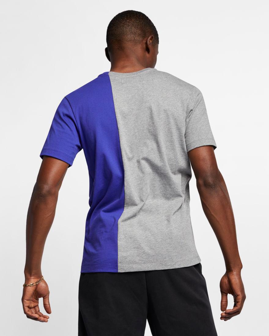 concord-air-jordan-11-tee-shirt-2