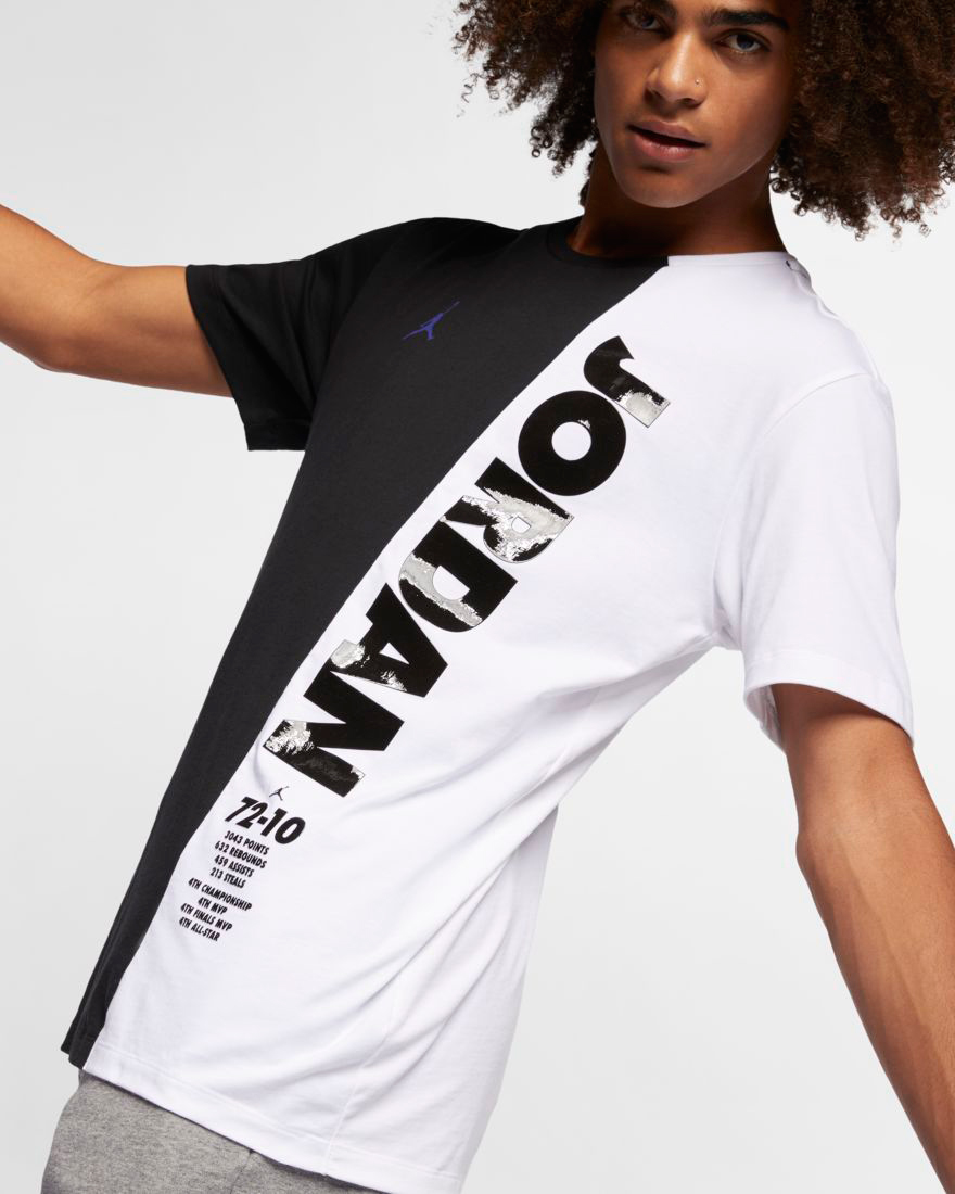 concord-air-jordan-11-tee-shirt-4