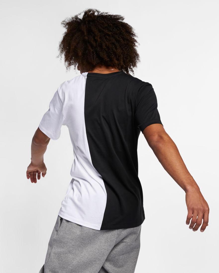 concord-air-jordan-11-tee-shirt-5