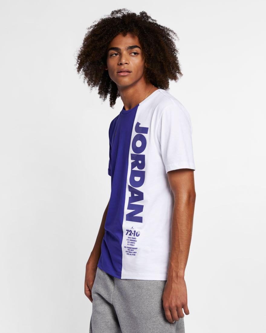 concord-air-jordan-11-tee-shirt-6