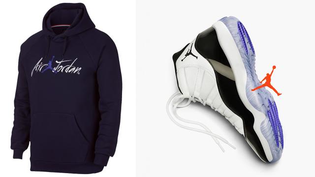 concord-jordan-11-hoodie