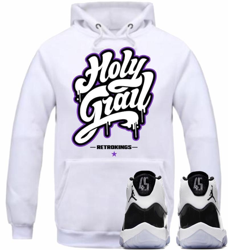 concord-jordan-11-sneaker-hoodie-2