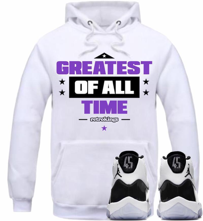 concord-jordan-11-sneaker-hoodie-6