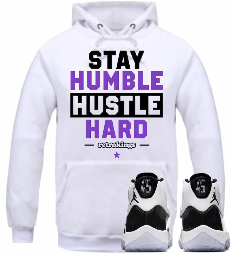 concord-jordan-11-sneaker-hoodie-7