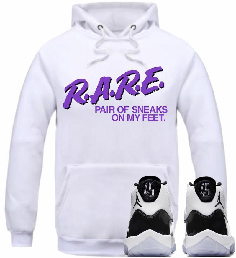 concord-jordan-11-sneaker-hoodie-8
