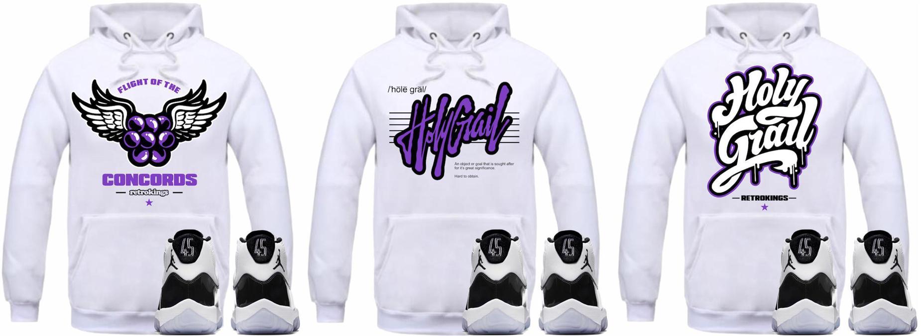 concord-jordan-11-sneaker-hoodies