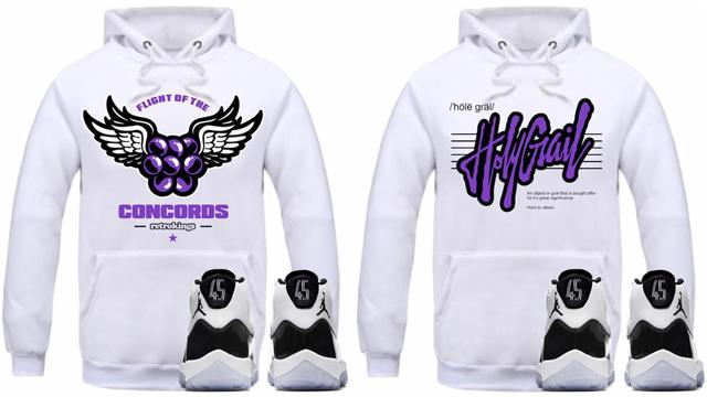 concord-jordan-11-sneaker-match-hoodies