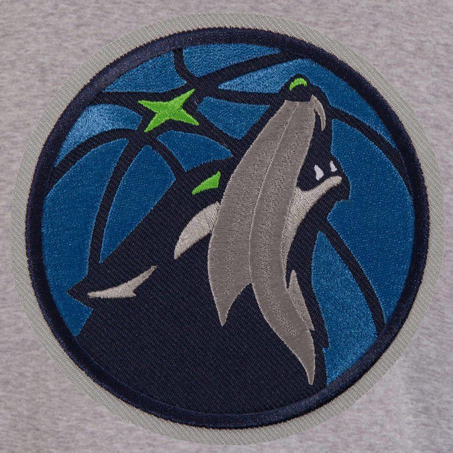 jimmy-butler-jordan-6-timberwolves-jacket-match-4
