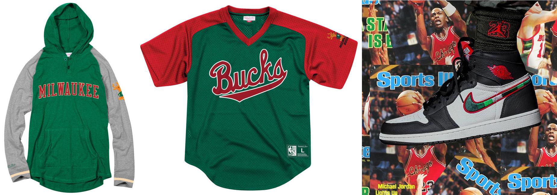 jordan-1-a-star-is-born-sports-illustrated-bucks-clothing-gear