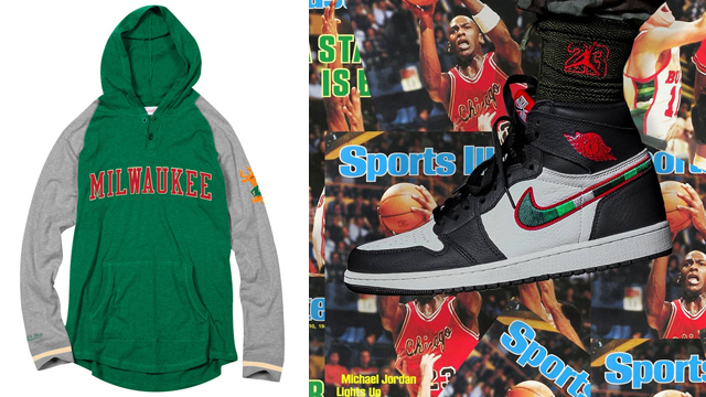 jordan-1-a-star-is-born-sports-illustrated-bucks-clothing