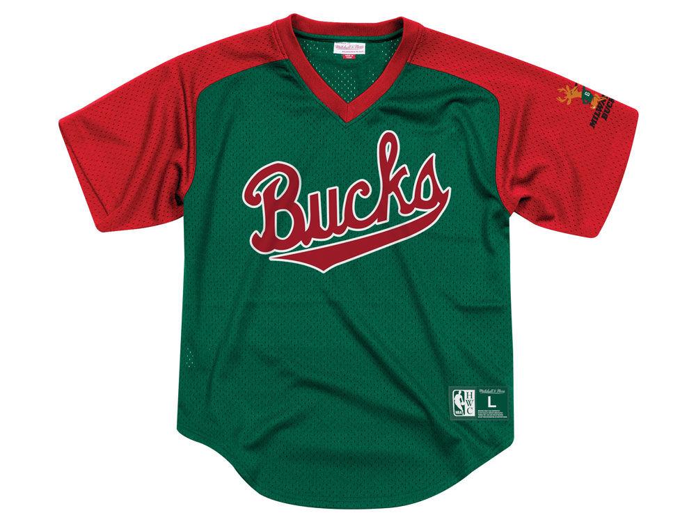 jordan-1-a-star-is-born-sports-illustrated-bucks-jersey-shirt
