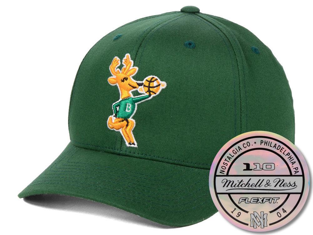 jordan-1-a-star-is-born-sports-illustrated-bucks-retro-hat-1